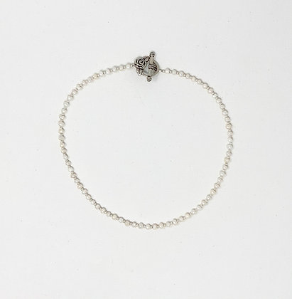 """Rachel Dragon 