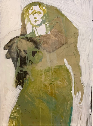 """Helen Durant 