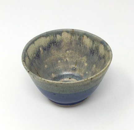Tea Bowl | Ceramic | 2.5x3.75 | 34.