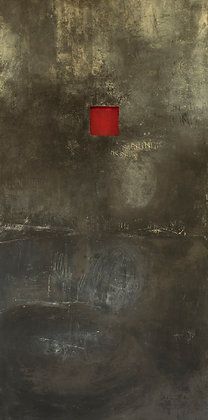 """Redemption 