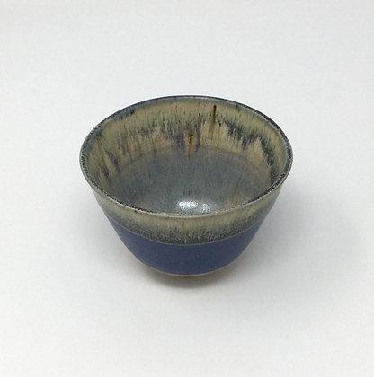 Tea Bowl | Ceramic | 2.75x4 | 40.