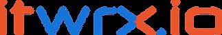 itwrx V1 Logo no tagline outlined.png