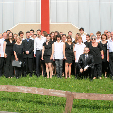 concours 2012-03.JPG