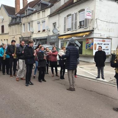 Châtillon_03_03_2019-04.jpg