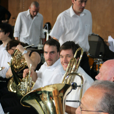 concours 2012-04.JPG