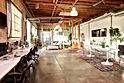 חנות בבנייה - אולם  תצוגה חדש - משרדים - בבניין משרדים איכותי באזור התעשייה של כפר סבא