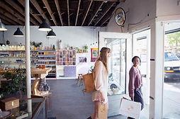 """חנות  135 מ""""ר להשכרהבפתח תקווה במרכז האזור המסחרי של פתח תקווה"""