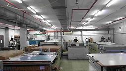 להשכרה באזור התעשייה של חולון  אולם לתעשייה ומשרדים