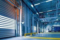 450 m2 מבנה תעשייה להשכרה באזור התעשייה של יבנה