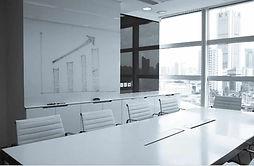 """במבנה משרדים מפואר , בהרצליה פיתוח , משרדים להשכרה בגדלים של 300 ועד 1660 מ""""ר"""