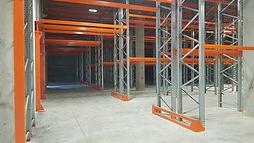 """- למכירה מיידית  מבנה תעשייה בראשון לציון ,מבני תעשייה לוגיסטיקה למכירה עם כניסה מיידית על שטח של כ  3100 מ""""ר"""