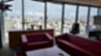 משרדים מפוארים להשכרה במגדל משרדים, ברחוב רוטשילד בתל אביב הזדמנות עסקית חד פעמית .    - https://youtu.be/4nxWW9GiPYw