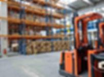 """מבנה תעשייה עצמאי למכירה באשדוד, לאחסנה לוגיסטיקה או לתעשייה בגודל של 5000  מ""""ר"""