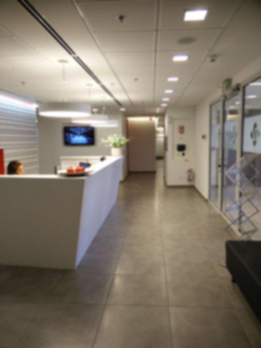 משרדים להשכרה בלוד.jpg