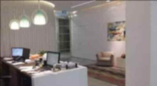 משרדים להשכרה או למכירה -min-min.jpg