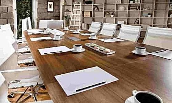 """משרדים להשכרה באור יהודה  - מ 500 עד 3000 מ""""ר להיי טק"""