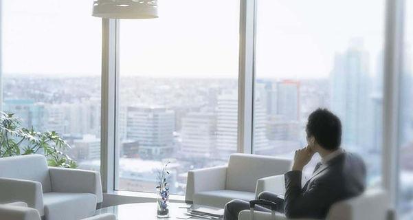 משרדים למכירה בתל אביב ,בראשון ךציון , ברמלה, בלוד, בחולון משרדים למכירה בחיפה