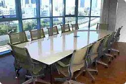 משרדים למכירה בדרך יגאל אלון תל אביב