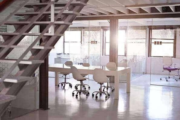 משרדים להשכרה באזור התעשייה הישן של ראשון לציון