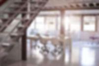מבנה תעשייה להשכרה או למכירה בפתח תקווה, בנייה חדשה ,  מבנה עצמאי בשני קומות לתעשייה היי-טק  ולמשרדים
