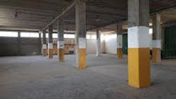 """חדש להשכרה - מרכז עינב מודיעין -  שטח אחסון/לוגיסטי - כ-1,000 מ""""ר לכניסה מיידית"""