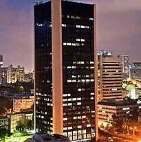 משרדים להשכרה במרכז תל אביב ליד בית המשפט