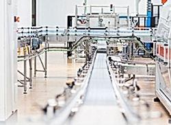 מבנה תעשייה עצמאי , רב שימושי  ליצור אחסנה או לוגיסטיקה להשכרה עם אפשרות למכירה ביבנה