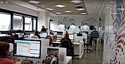 משרדים למכירה  במבנה חדש למכירה  בראשון לציון