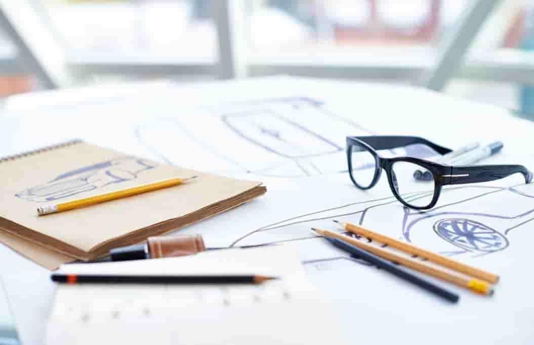 להשכרה בצומת להבים במבנה לאחסנה או לתעשייה בבניה