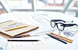 להשכרה מגרש לתעשייה לאחסנה פתוחה או ללוגיסטיקה באזור התעשייה של יבנה  .