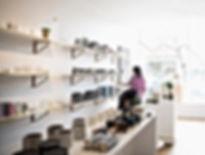 להשכרה חנות קטנה ומטריפה ביפו תל אביב ליד הכיכר