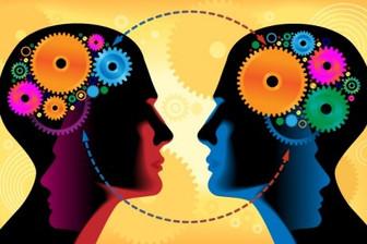 Οι κατοπτρικοί νευρώνες στις Πωλήσεις και στην Εξυπηρέτηση