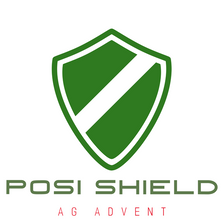 POSI SHIEL Hotel & SPA- Πρωτοβουλία ΠΡΟΛΗΨΗΣ ΕΞΑΠΛΩΣΗΣ ΜΟΛΥΣΜΑΤΙΚΩΝ ΑΣΘΕΝΕΙΩΝ – PREVENTION OF SP
