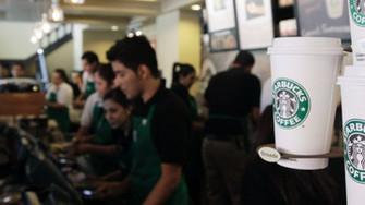 Neuro Pricing (Νευρο-Τιμές): Μήπως πουλάτε τον καφέ σας πολύ φθηνά? (English, Case)