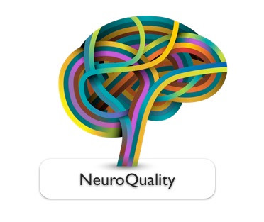 NeuroQualityLogos.001.jpg
