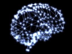 NeuroSales & NeuroQuality