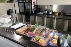 one-smart-kitchen-sous-vide-water-circulator_001-720x720