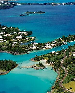 aerial_bermuda-.jpg