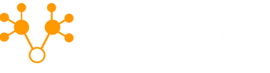 DMR Logo2.png