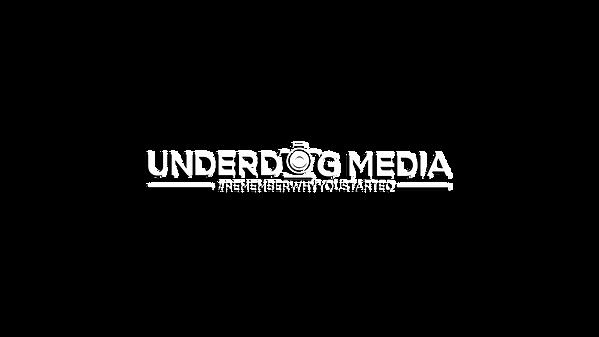 underdog logo shadow.png