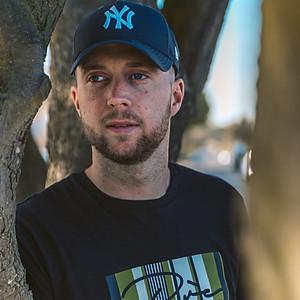 Jake Pickering - Producer