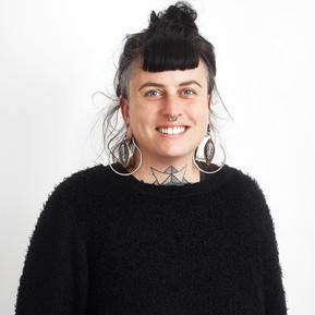 Silvana Pergola