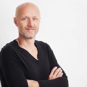 Daniel Jauch