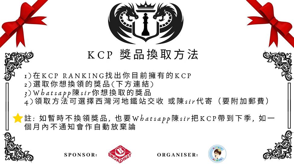 KIDULT C CHAMPIONSHIP SEASON 1.png