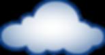 cloud-296440_1280.png