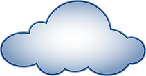 cloud-296440_1280.png