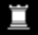 chess-clipart-line-23-transparent_已編輯.pn