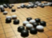 300px-Go_board.jpg