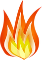 fireman-304669_1280.png