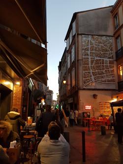 Toulouse visit Ze Chauffeur